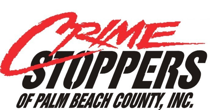 Crime Stoppers of Palm Beach County