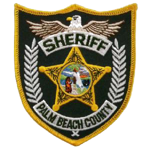 Agency Patch