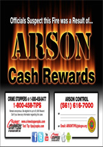 https://asoft442.securesites.com/clientuploads/Arson Cash Rewards sign (18x24).jpg