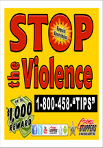 https://asoft442.securesites.com/clientuploads/Stop the Violence (18x24).jpg